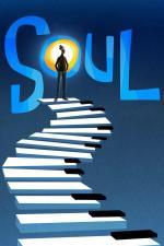 Film Duše (Soul) 2020 online ke shlédnutí