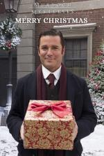 Film Případy detektiva Murdocha: Murdochovy Vánoce (Murdoch Mysteries: A Merry Murdoch Christmas) 2015 online ke shlédnutí