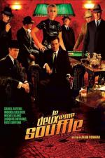 Film Druhý dech (Le Deuxième Souffle) 2007 online ke shlédnutí