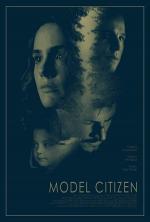 Film Špinavé metody (Model Citizen) 2020 online ke shlédnutí