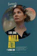 Film Příliv (Marea Alta) 2020 online ke shlédnutí