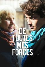 Film Správná volba (De toutes mes forces) 2017 online ke shlédnutí