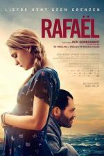 Film Rafael (Rafaël) 2018 online ke shlédnutí