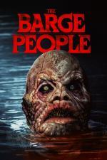 Film The Barge People (The Barge People) 2018 online ke shlédnutí