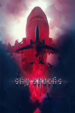 Film Sky Sharks (Sky Sharks) 2020 online ke shlédnutí