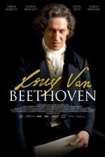 Film Ludwig van Beethoven (Louis van Beethoven) 2020 online ke shlédnutí