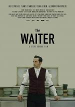 Film Číšník (The Waiter) 2018 online ke shlédnutí