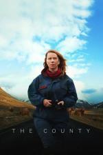 Film Daleko od Reykjavíku (Héraðið) 2019 online ke shlédnutí