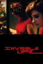 Film Neviditelný život Eurídice Gusmao (A Vida Invisível) 2019 online ke shlédnutí