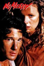 Film Nemilosrdně (No Mercy) 1986 online ke shlédnutí