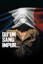 Film Breitnerovo komando (Qu un sang impur...) 2019 online ke shlédnutí