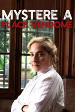 Film Odvrácená tvář Paříže: Záhada na Place Vendôme (Mystère Place Vendôme) 2017 online ke shlédnutí