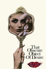 Film Ten tajemný předmět touhy (Cet obscur objet du désir) 1977 online ke shlédnutí
