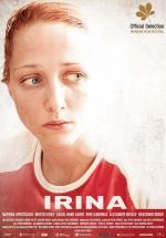 Film Irina (Irina) 2018 online ke shlédnutí