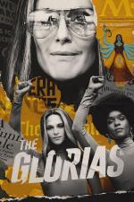 Film The Glorias (The Glorias) 2020 online ke shlédnutí