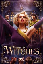 Film Čarodějnice (The Witches) 2020 online ke shlédnutí