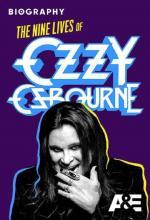 Film Biography: The Nine Lives of Ozzy Osbourne (Biography: The Nine Lives of Ozzy Osbourne) 2020 online ke shlédnutí