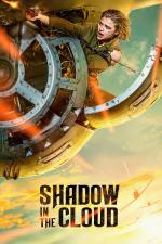 Film Shadow in the Cloud (Shadow in the Cloud) 2020 online ke shlédnutí