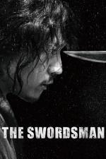 Film Geomgaek (The Swordsman) 2020 online ke shlédnutí