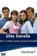 Film Snoubenec mé nejlepší přítelkyně (Utta Danella - Der Verlobte meiner besten Freundin) 2009 online ke shlédnutí