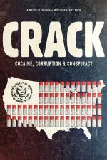 Film Crack: Kokain, korupce a konspirace (Crack: Cocaine, Corruption & Conspiracy) 2021 online ke shlédnutí
