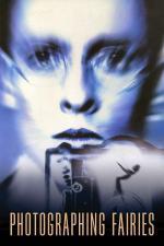 Film Fotograf mrtvých duší (Photographing Fairies) 1997 online ke shlédnutí