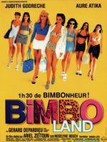 Film Bimboland (Bimboland) 1998 online ke shlédnutí