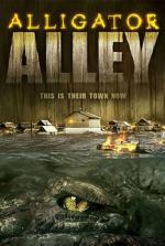 Film Cesta krokodýlů (Alligator Alley) 2000 online ke shlédnutí