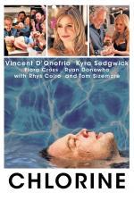 Film Podfuk (Chlorine) 2013 online ke shlédnutí