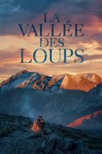 Film Údolí vlků (La Vallée des loups) 2016 online ke shlédnutí
