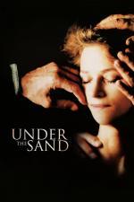 Film Pod pískem (Sous le sable) 2000 online ke shlédnutí