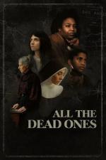 Film Všichni mrtví (Todos os mortos) 2020 online ke shlédnutí
