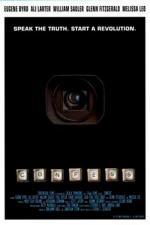 Film Doznání (Confess) 2005 online ke shlédnutí