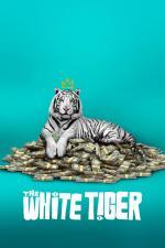 Film Bílý tygr (The White Tiger) 2021 online ke shlédnutí