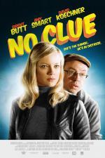 Film Detektiv Leo zasahuje (No Clue) 2013 online ke shlédnutí
