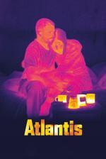 Film Atlantida (Atlantida) 2019 online ke shlédnutí