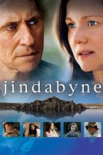 Film Jindabyne (Jindabyne) 2006 online ke shlédnutí