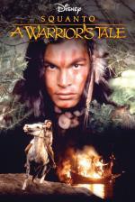 Film Poslední velký bojovník (The Last Great Warrior) 1994 online ke shlédnutí