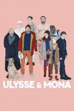 Film Ulysse a Mona (Ulysse & Mona) 2018 online ke shlédnutí