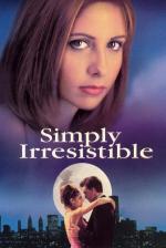 Film Neodolatelná (Simply Irresistible) 1999 online ke shlédnutí