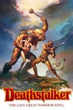 Film Deathstalker I (Deathstalker) 1983 online ke shlédnutí