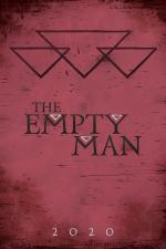 Film The Empty Man (The Empty Man) 2020 online ke shlédnutí