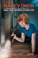Film Nancy Drew and the Hidden Staircase (Nancy Drew and the Hidden Staircase) 2019 online ke shlédnutí