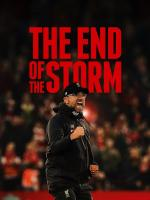 Film The End of the Storm (The End of the Storm) 2020 online ke shlédnutí