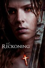 Film The Reckoning (The Reckoning) 2020 online ke shlédnutí