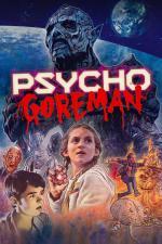 Film Psycho Goreman (Psycho Goreman) 2020 online ke shlédnutí