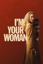Film I'm Your Woman (I'm Your Woman) 2020 online ke shlédnutí