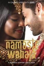 Film Namaste Wahala (Namaste Wahala) 2020 online ke shlédnutí