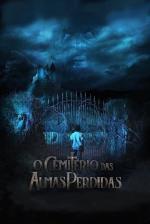 Film O Cemitério das Almas Perdidas (O Cemitério das Almas Perdidas) 2020 online ke shlédnutí