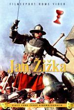 Film Jan Žižka (Jan Žižka) 1955 online ke shlédnutí
